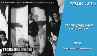 temas_80_transvision_vamp_-_baby_i_don't_care