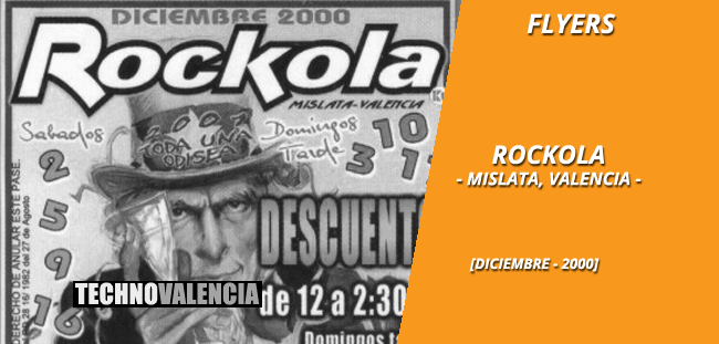 flyers_rockola_-_mislata_diciembre_2000