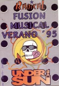 radical_07-1995_49