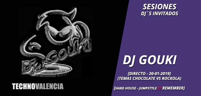 sesion_djgouki_-_directo_chocolate_vs_rockola_hardhouse_jumpstyle_20_01_2019
