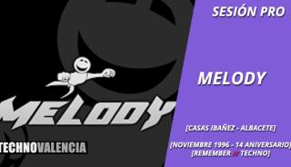 sesion_pro_melody_-_casas_abanez_albacete_14_aniversario_techno_remember_noviembre_1996