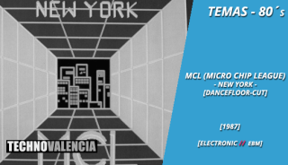 temas_80_mcl_(micro_chip_league)_-_new_york_(dancefloor-cut)