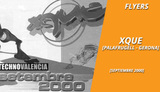 flyers_xque_-_septiembre_2000