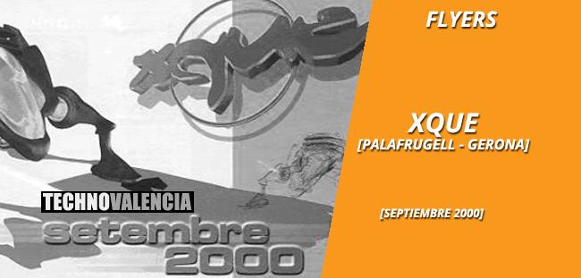 flyers_xque_-_septiembre_2000