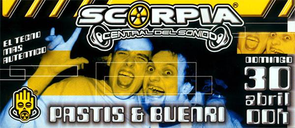scorpia_04-2001_191