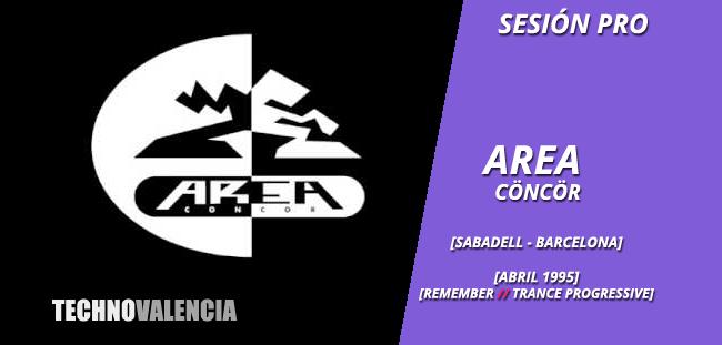 session_pro_area_concor_sabadell_barcelona_-_abril_1995