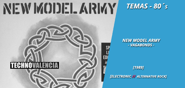 temas_80_new_model_army_-_vagabonds