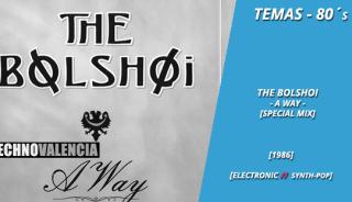 temas_80_the_bolshoi_-_a_way_(special_mix)
