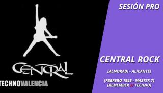 session_pro_central_rock_almoradi_alicante_-_febrero_1995_master_7