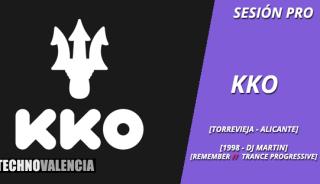 session_pro_kko_torrevieja_alicante_-_1998_dj_martin