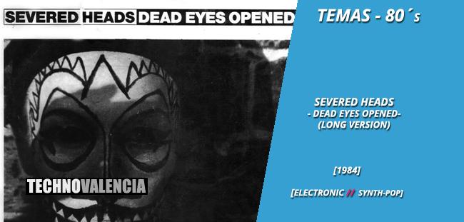 temas_80_severed_heads_-_dead_eyes_opened_(long_version)