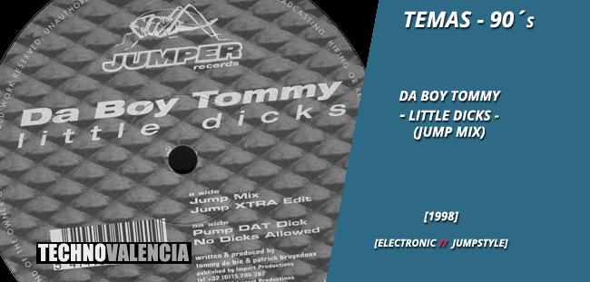 temas_90_da_boy_tommy_-_little_dicks_(jump_mix)