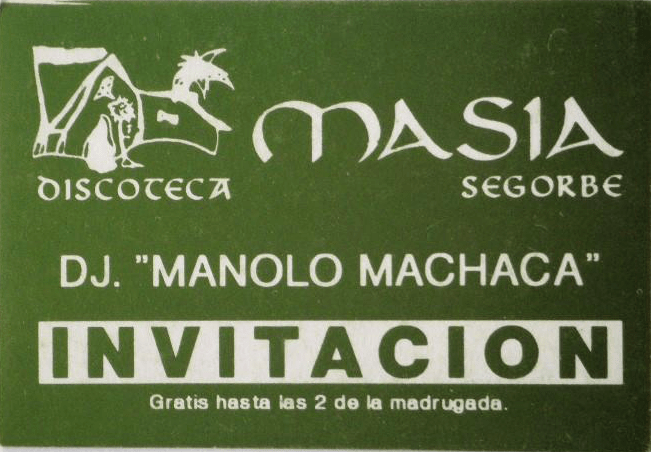 masia_dj_manolo_machaca_verde