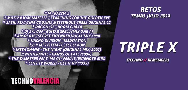 retos_julio_2018_triple_x