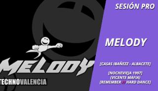 session_pro_melody_albacete_-_nochevieja_1997_vicente_mafia