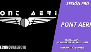 session_pro_pont_aeri_barcelona_-_1998_6º_aniversario
