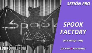 session_pro_spook_nochevieja_nochevieja_1988