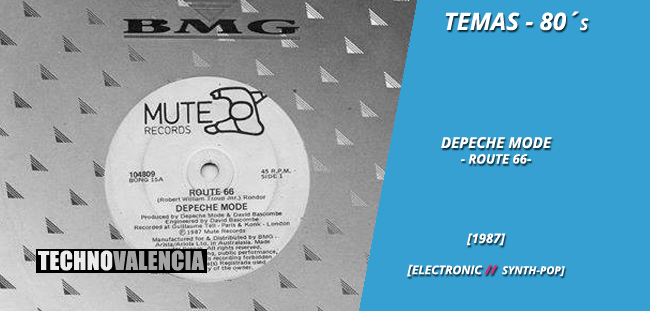 temas_80_depeche_mode_-_route_66