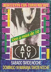 actv17