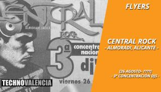 flyers_central_rock_almoradi_alicante_-_26_agosto_3_concentracion_djs