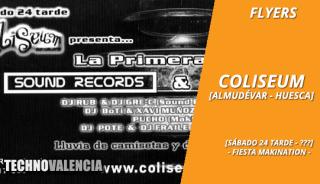 flyers_coliseum_-_almudevar_huesca_-_sabado_24_tarde_fiesta_makination
