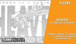 flyers_heaven_febrero_sabado_19_domingo_21_-_el_carnaval_del_dragon_mola_mogollon