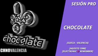 sesion_pro_chocolate_-_agosto_1990_con_logo