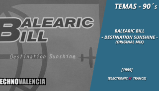 temas_90_balearic_bill_-_destination_sunshine_(original_mix)