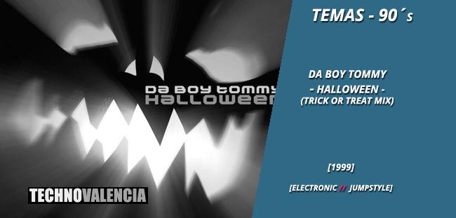 temas_90_da_boy_tommy_-_halloween_(trick_or_treat_mix)