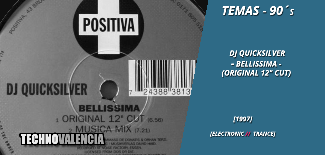 temas_90_dj_quicksilver_-_bellissima_original_12_cut