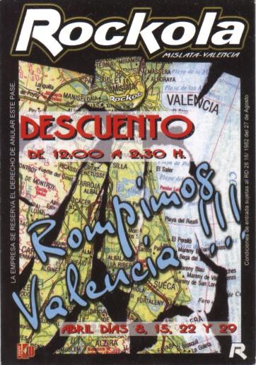 Rockola2000-04