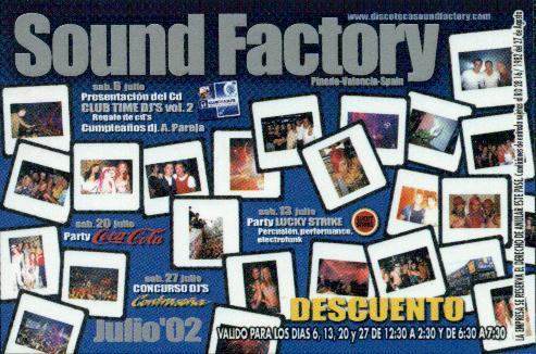 Sound_Factory_Julio_2002