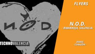 flyers_n.o.d._-_ribarroja_valencia_xxxx_corazon