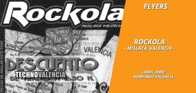 flyers_rockola_-_mislata_abril_2000_rompimos_valencia