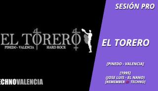 sesion_pro_el_torero_-_pinedo_valencia_1995