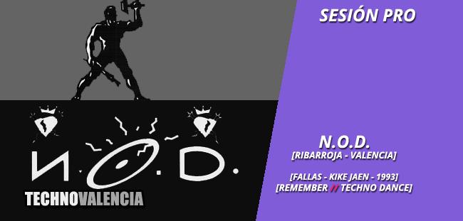 sesion_pro_nod_ribarroja_valencia_-_fallas_kike_jaen_1993