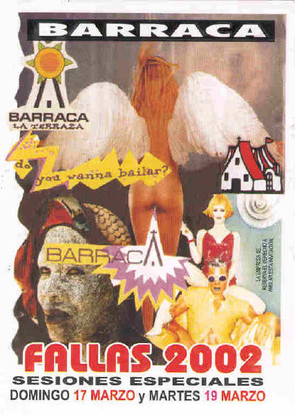 Barraca-Fallas-2002