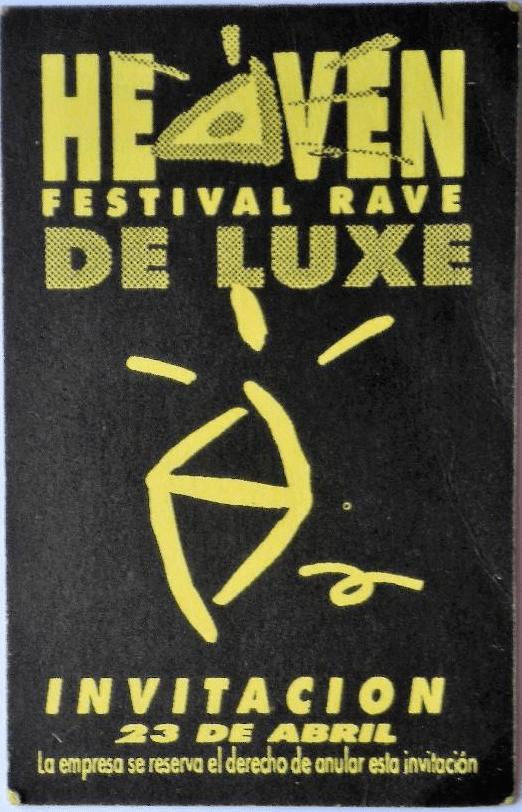 Heaven_festival_rave_de_luxe_23_abril
