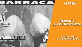flyers_barraca_-_fallas_2002_do_you_wanna_bailar