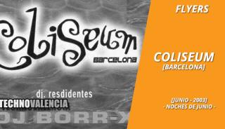 flyers_coliseum_-_barcelona_junio_2003_noches_de_junio