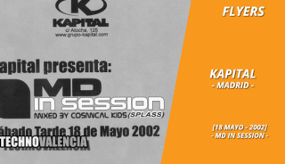 flyers_kapital_-_madrid_18_mayo_2002_md_in_session