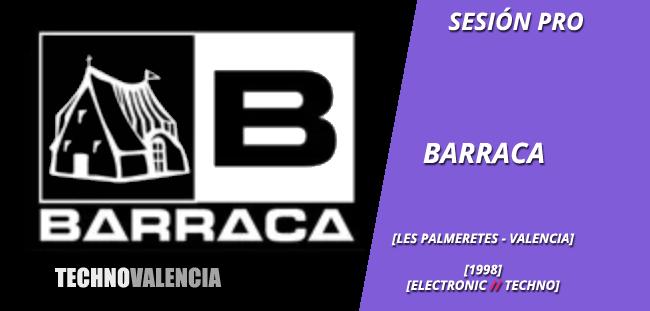 sesion_pro_barraca_les_palmeretes_valencia_-_1998