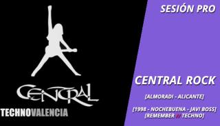 sesion_pro_central_rock_almoradi_alicante_-_nochebuena_javi_boss_1998