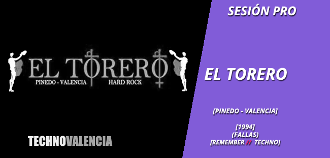 sesion_pro_el_torero_pinedo_valencia_-_fallas_1994