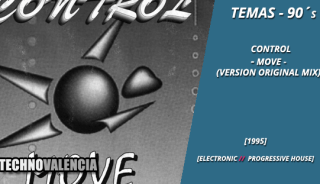 temas_90_control_-_move_version_original_mix