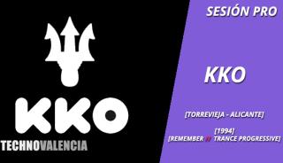 sesion_pro_kko_torrevieja_alicante_-_1994
