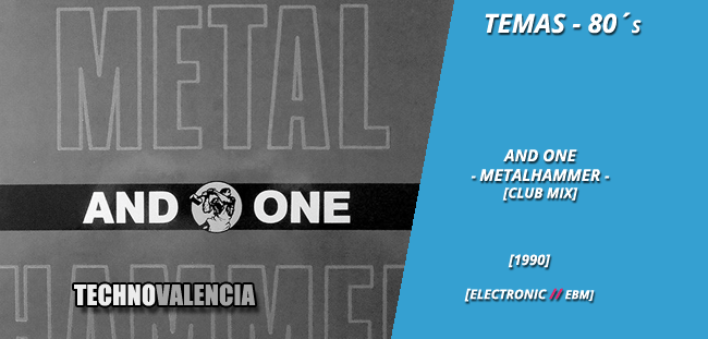 temas_80_and_one_-_metalhammer_club_mix