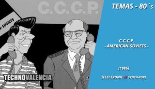 temas_80_c.c.c.p._-_american-soviets