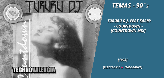 temas_90_tururu_d.j._feat_karry_-_countdown_countdown_mix