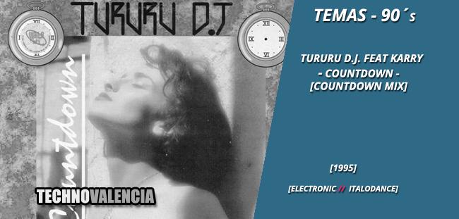 temas_90_tururu_d.j._feat_karry_-_countdown_countdown_mix